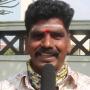 SR Murugan Tamil Actor