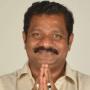 Star Kunjumon Tamil Actor