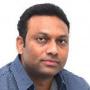 Vijay Chilla Malayalam Actor