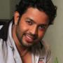 Vikrant Anand Hindi Actor