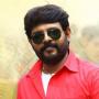 VR Vinayak Tamil Actor