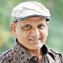 Amanchi Venkata Subrahmanyam Telugu Actor