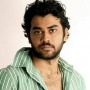 Chaitanya Krishna Telugu Actor