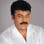 Chiranjeevi Telugu Actor