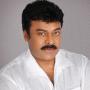 Chiranjeevi Telugu Actor