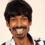 Dhanraj Telugu Actor