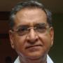 Gollapudi Maruti Rao Telugu Actor