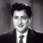 Kanta Rao Telugu Actor