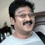 Krishna Bhagavaan Telugu Actor