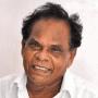 Kumarimuthu Tamil Actor
