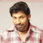 Rajan Verma Hindi Actor