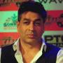 Rajat Bedi Hindi Actor
