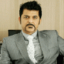 Rajesh Khattar Hindi Actor