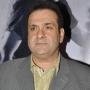 Rajiv Kapoor Hindi Actor