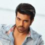 Ram Charan Telugu Actor