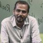 C. S. Prem Tamil Actor