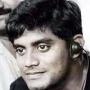 Prasanna S Kumar Tamil Actor