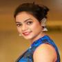Sumita Hazarika Tamil Actress