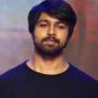 Kalyaan Dhev Telugu Actor