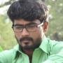 Kalavani Sirukki Movie Review Tamil Movie Review