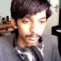 Sajith Anderson Raj Tamil Actor
