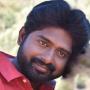 Shankar Ganesh Tamil Actor