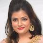Sahana Poojari Kannada Actress