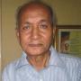 Indra Bania Hindi Actor