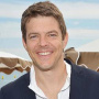 Jason Blum English Actor