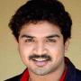Mayur Patel Kannada Actor