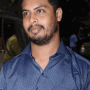 Thani Kattu Raja Movie Review Tamil Movie Review