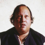 Nusrat Fateh Ali Khan Hindi Actor