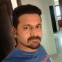 Rishab Shetty Kannada Actor