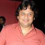Surender Reddy Telugu Actor
