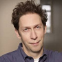 Tim Blake Nelson English Actor