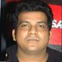 Vishram Sawant Hindi Actor