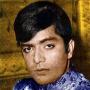 Waheed Murad Hindi Actor