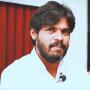 Abinaya Kumar Tamil Actor