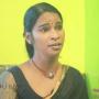 Anjali Varathan Tamil Actress
