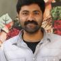 Arun Prabu Tamil Actor