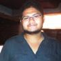 Naren Balakumar Makes His Entry To Kollywood With Thappu Thanda!