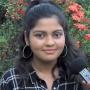 Remona Stephani Tamil Actress