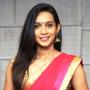 Sanjana Mohan Tamil Actress