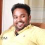 Shinchan Raghuvaran Tamil Actor