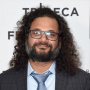 Newton Movie Review Hindi Movie Review