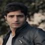 Vikas Shukla Hindi Actor