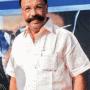 Chali Pala Malayalam Actor