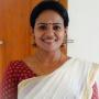 Reina Maria Malayalam Actress