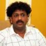 Devadas Kapikad Telugu Actor