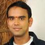 Rohan Gudlavalleti Telugu Actor